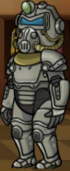 File:FoS T51d Power Armor Male.jpg
