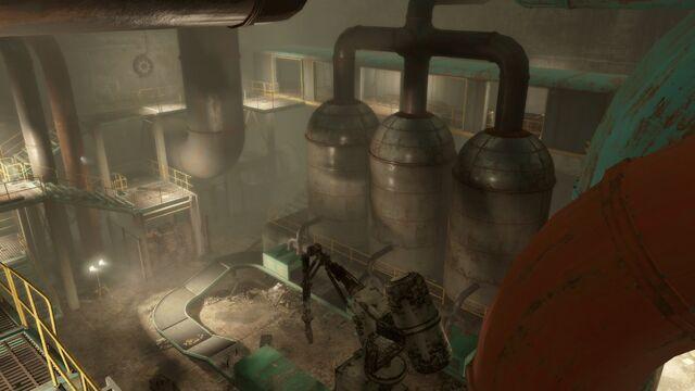 File:Interior of Brewery 2.jpg