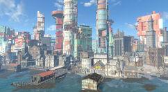 BostonHarbor-Fallout4