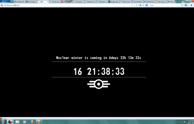 File:Countdown.png