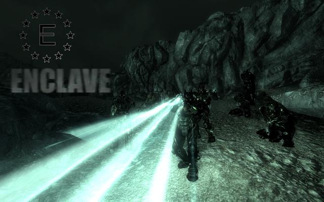 File:EnclaveDX.png