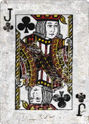 File:FNV Jack of Clubs.png