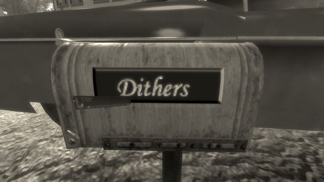 File:FO3 Dithers mailbox.jpg