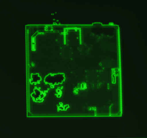 File:FO4 Fort Hagen Satellite Array Bunker Local Map.png