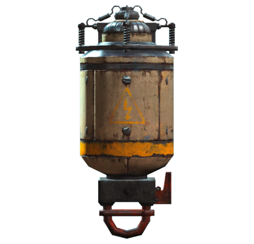 File:Fallout4 Pulse grenade.png