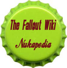 File:FalloutWikiBottlcap.jpg