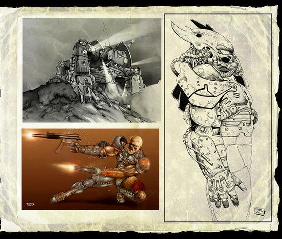 File:New art 24.jpg