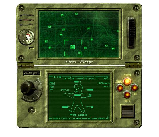 File:Pip-Boy 3DS.jpg