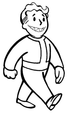 File:Vault Boy Shark 2.png