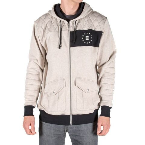 File:Xhoody-fo-enclave-front.jpg.pagespeed.ic.1Z6M dPEaO.jpg