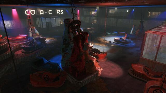 File:ColaCars-Arena-NukaWorld.jpg