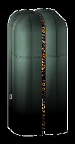 File:Enclave Control Room Generator.png