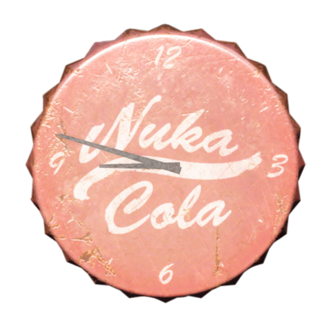File:FO4NW Nuka Cola Clock.png