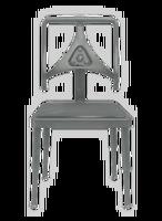 Fo4-Chair-world4