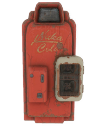 Fo4-nuka-cola-machine