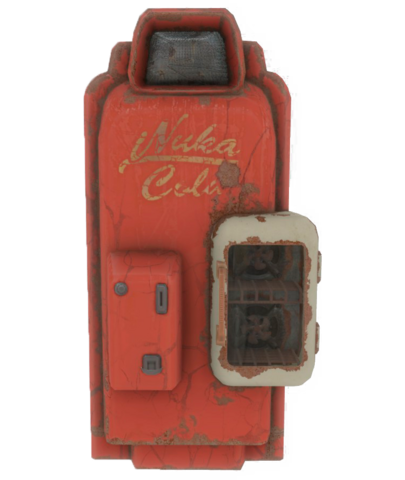 File:Fo4-nuka-cola-machine.png