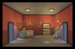 File:FoS Quests Room1 3.jpg