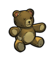 FoS teddy bear.png