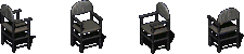 File:Fo Chairs 2.png