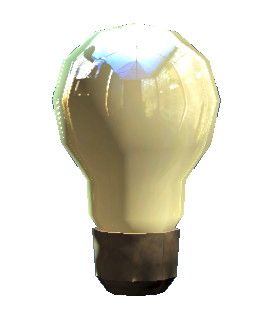 File:Light bulb.png