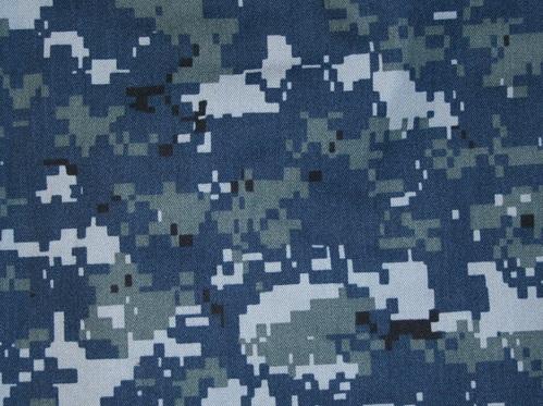 File:Nwu pattern II.jpg
