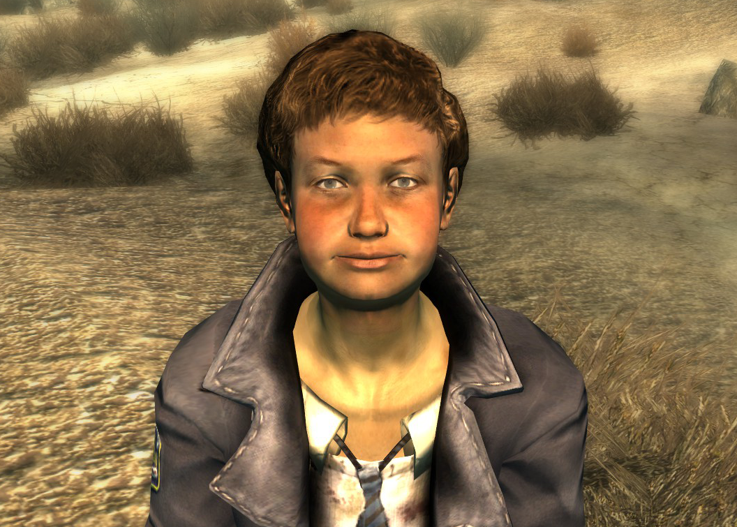 File:FO3 Eclair w hat.png