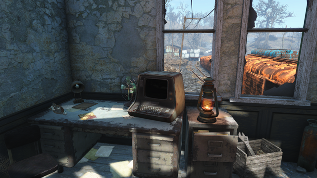 File:FO4 Bedford Station Recording.png