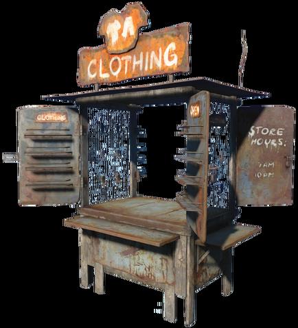File:FO4 Clothing Emporium.png