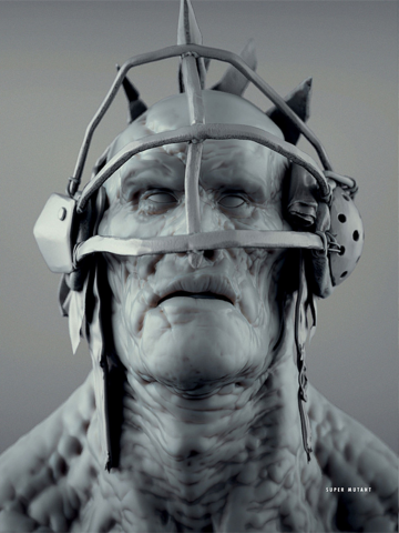 File:Fo4 clay super mutant concept art.png