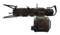 Shredding minigun fo4.png