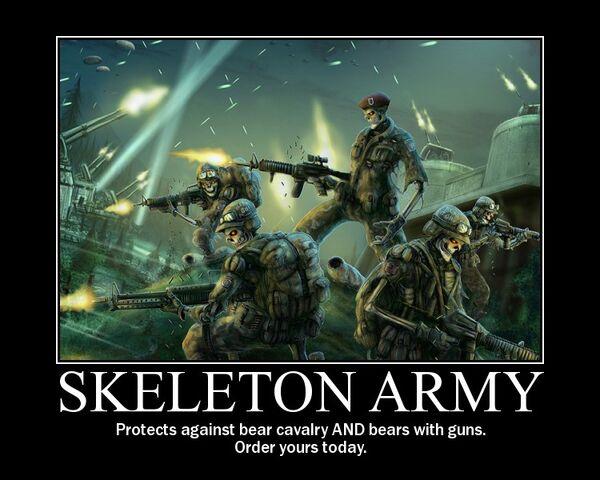 File:Skeleton-army.jpg