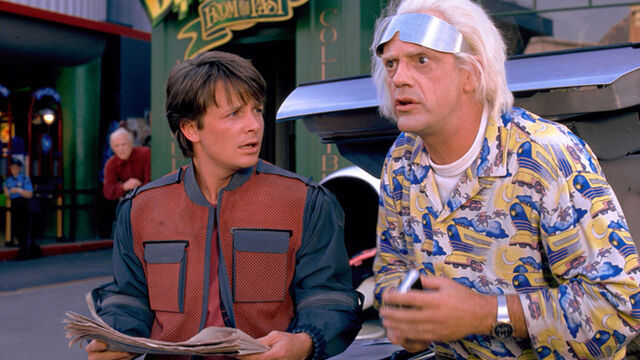 File:Back to the future 2.jpg