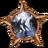 Badge-6816-1
