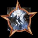 File:Badge-6816-1.png