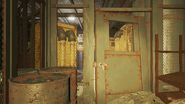 FO4NW Access Tunnels 6