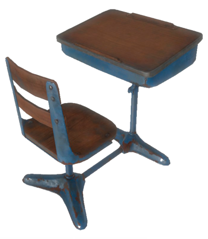 File:Fo4-school-desk.png
