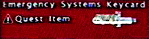 File:FoBoS emergency systems keycard.png