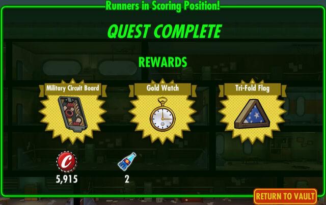 File:FoS Runners in Scoring Position! rewards.jpg
