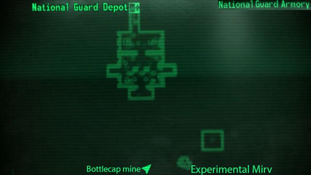 File:National Guard armory loc.jpg