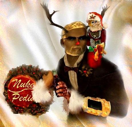 File:SaintPain Season's greetings.jpg