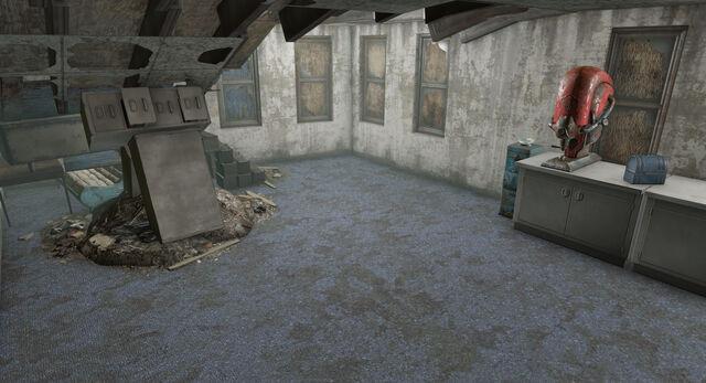 File:ZUnusedTheater46A-Floor1-Fallout4.jpg