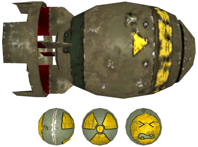 File:FNVGRA Mini Nuke and Tiny Tots.png