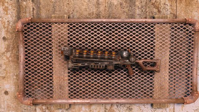 File:FO4 Gauss rifle full capacitors.png