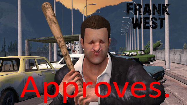 File:Frank west approval by themsrking-d51apql.jpg