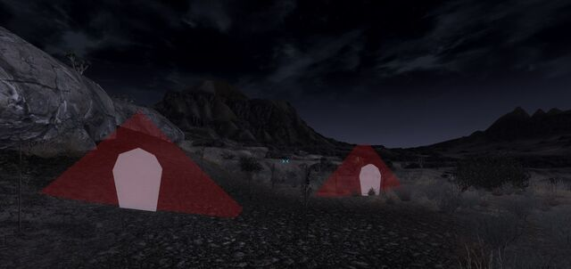 File:New Vegas bugs Mesh failed to load.jpg