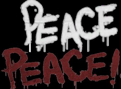 File:Peace! graffiti2.png