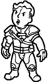 Alternate leather armor icon.png