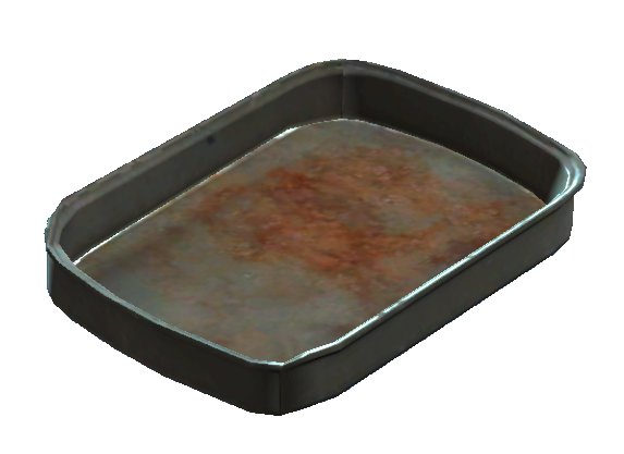 File:Aluminum tray.png