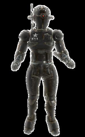 File:AssaultronDominator-Fallout4.png