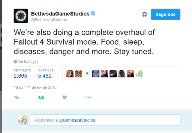 File:Bethesda tweet hunger.png